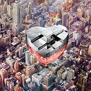 E! DKNY MYNY – Win a trip to NYC 2014 – #takemetoNYC Competition