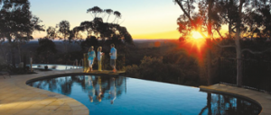 Little Bean Organics – Win an Amazing Holiday on the Central Coast