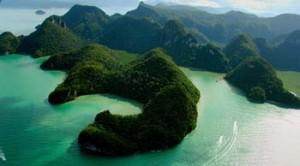 Lowepro – Win a Trip for 2 to Langkawi in Malaysia