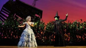 Newslocal – Win tickets to see the Wicked September 2014