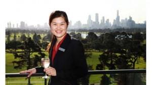 Port Phillip Leader – Win a bayside mini break