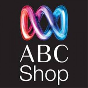 ABC Shop – Win a Giggle and Hoot treasure chest of goodies