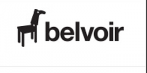 Belvoir Theatre – Win a trip for 2 and other great prizes