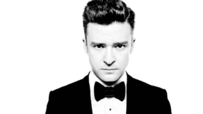Channel 7 – Sunrise – Win Tickets to Justin Timberlake Australian tour 2014