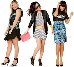 Cosmopolitan – Share your style for a chance to Win a $500 Pandora Gift Pack