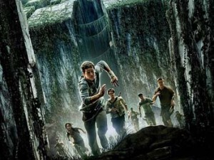 Dolly – Win a trip to Sydney + family pass to Luna Park + tickets to see THE MAZE RUNNER movie