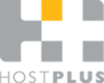 Hostplus – Win a weekend Escape Package for 4 valued at $4570
