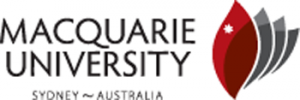 Macquirie University – Win 1 of 2 $100 Coles/Myer vouchers