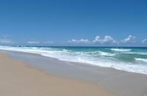 Motherpedia – Win a weekend away on the Sunshine Coast