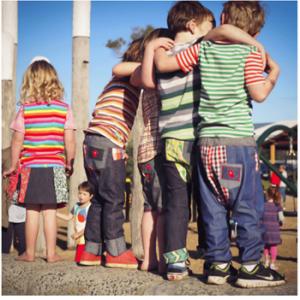 My Child Magazine – Win 1 of 3 Oishi-m prize packs valued at $199