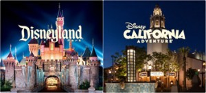 My Cinema – Win a family trip for 2 adults and 2 children to Disneyland Resort in California valued at $16,000