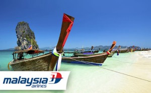 SAFM – Win a mini holiday in the largest island of Thailand-Phuket