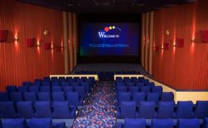 SAFM/Wallis Kids Critic – Win a chance to see and review 3 kids blockbusters on the big screen