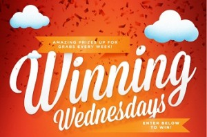 Skybus Winning Wednesday – Win a $250 Myer Gift Card