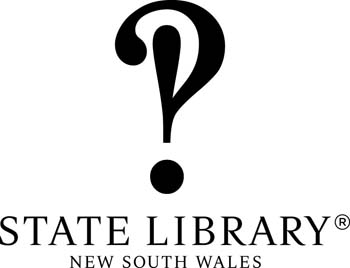 State Library of NSW – Complete the survey for a chance to Win a $100 Library Shop Voucher