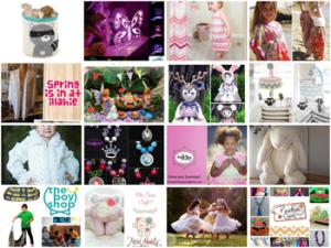 Tout Mon Amour – Win gorgeous boutique items