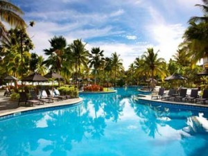 Travel Online – Win a luxury 5 night holiday for 2 to Fiji.
