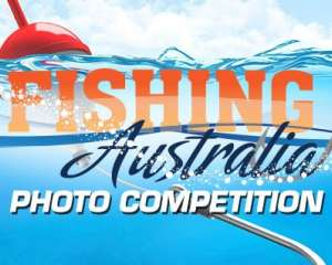 Win TV – Fishing Photo 2014 Competition – Win $1,150 Okuma Prize Pack