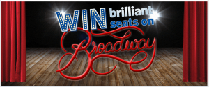 APIA Insurance – Win a trip to Broadways shows, New York 2014 for 2