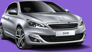 CarsGuide – Win Peugeot Prize Pack including a Peugeot 308 Allure-HDi diesel valued at over $43,000