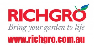 Channel Seven – Better Homes and Gardens – Win $5,000 Cash with Richgro
