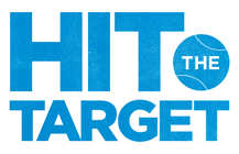 AO Tennis Blitz – Hit the Target – Hitting a tennis ball at a target for a chance to Win 1 of 2 major prizes each including a trip for 2 to the Australian Open Kids Tennis Days valued at $1,500 each and Instant Prizes