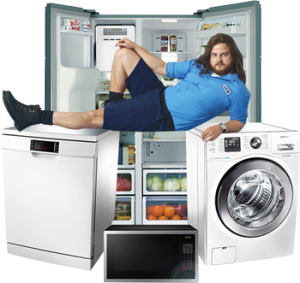 Appliances Online – Win a $5,000 Samsung prize pack