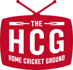 Channel 9 – HCG – Win a trip to the KFC Home Cricket Ground at SCG