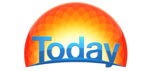 Channel 9 – Today Show – Win 6 years of fuel Competition