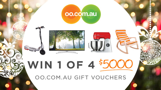 Channel ten the living room win 1 of 4 5 000 oo c for Channel 10 the living room facebook