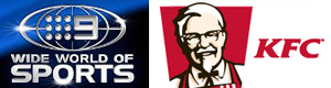 Channel 9 – KFC Classic Catches – Win $2,000 and a year of KFC