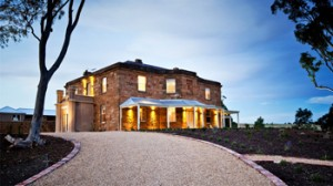 Today – Channel 9 – Win a trip to the Barossa Valley valued at $20,000
