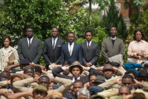 ABC Radio National – Win Tickets to see SELMA at a preview ABC RN screening in Adelaide, Brisbane, Melbourne, Perth and Sydney