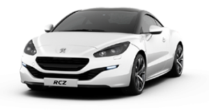 Carsales NRMA Insurance – Win a 2013 Peugeot RCZ including on road costs ($64,620.66 drive away price)