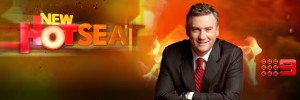 Channel Nine – Millionaire Hot Seat – Watch and Win $5,000 with Every Night