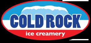 Cold Rock Icecream – Win a Fiat 500 POP Series 3 car