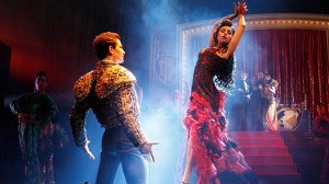 Sunday Herald Sun – Win tickets to the opening night of Strictly Ballroom the Musical