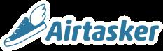 Airtasker – Win a $1,000 IKEA gift voucher or a $250 Airtasker Task credit