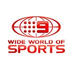 Channel Nine – Win a Trip To Melbourne for World Cup Cricket Final 2015