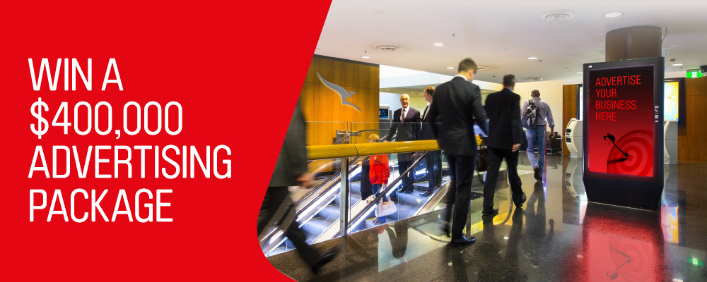 how to join qantas for free