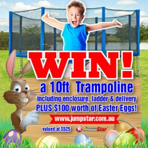 jump star trampolines competitions australian competitions. Black Bedroom Furniture Sets. Home Design Ideas