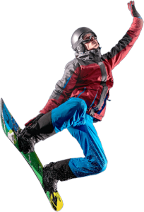Aldi Ski – Win 1 of 4 Perisher Snow Weekend Packages valued at $980 each OR Runner-up prize of ALDI ski gear pack valued at $375 over