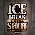 Coles Express – Ice Break – Win a Yamaha Dirt Bike and other instant prizes