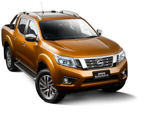 Ninemsn – Channel 9 – AFL Footy Show – Win a Nissan NP300 Navara Car or $10,000 property renovation from Tough Love tradesmen