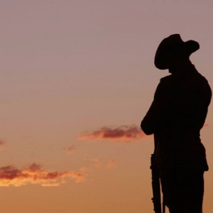 Westfield Southland – Win 1 of 7 Family Passes to Melbourne Museums The WW1 Centenary Exhibition