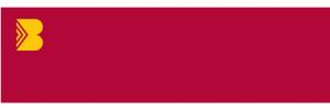 Bendigo Bank – APT – Win a European River Cruise