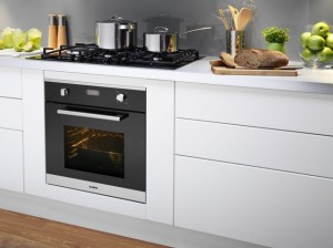 Channel 7 – Better Homes and Gardens – Win 1 of 6 Blanco Kitchen Products