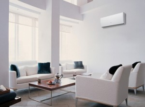 Channel 7 / Better Homes and Gardens – WIN 1 of 15 FUJITSU Designer Range Inverter Split System Air Conditioners valued at $1,509 each PLUS $550 for installation
