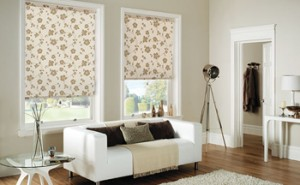 Mix 94.5 – Win 1 of 5 vouchers to spend at ABC Blinds valued at $250 each