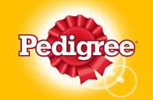 Pedigree – Landmark – Win a HONDA TRX 400cc Quad Bike valued at $6,900 or instant prizes with Scratch Cards